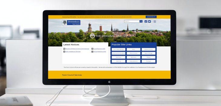 shrewsbury-town-council---mac-screen